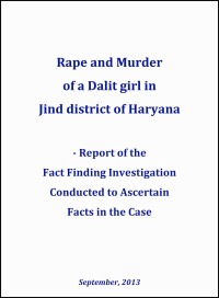 cover_dalit_girl_jind