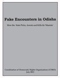 cover_fake_encounters_odisha
