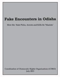 cover_fake_encounters_odisha